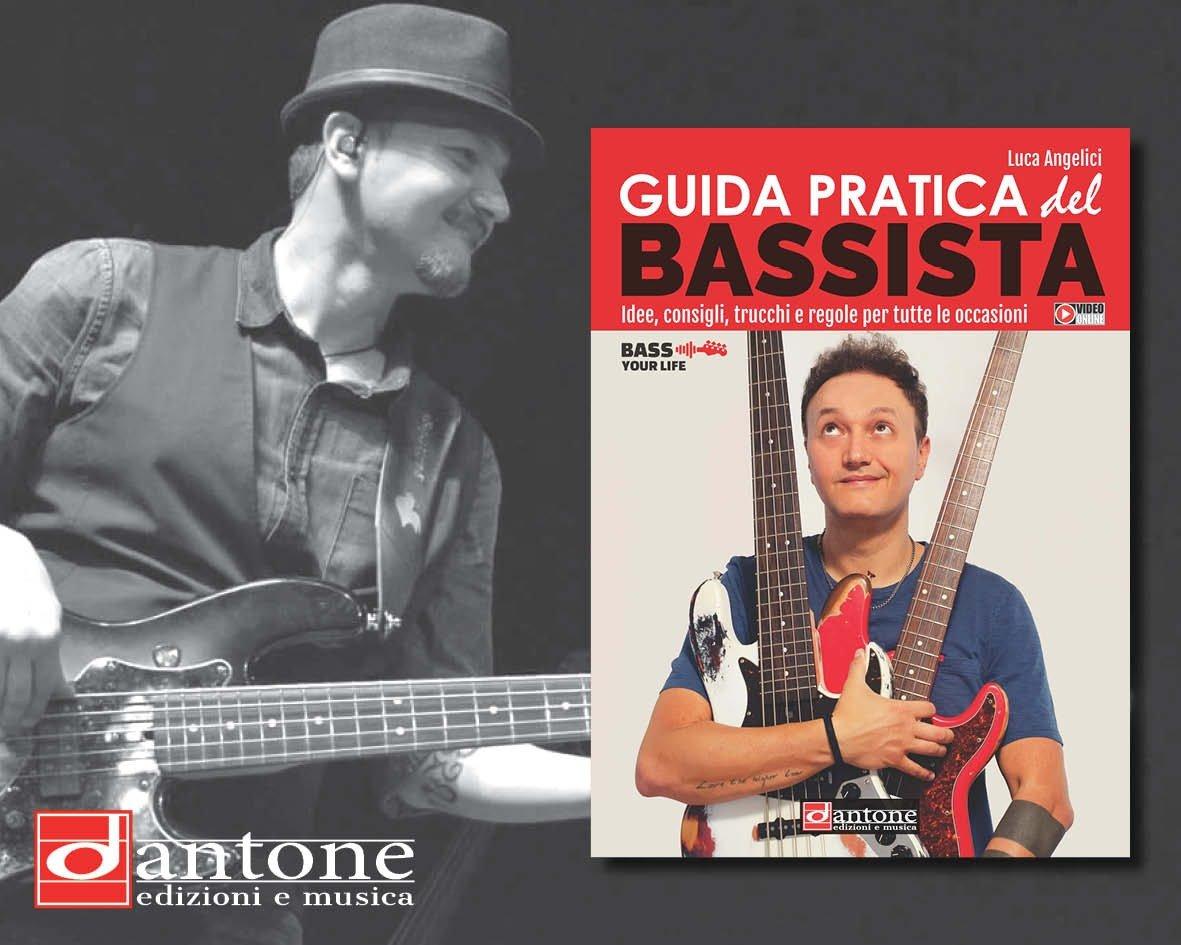 Guida pratica per bassisti