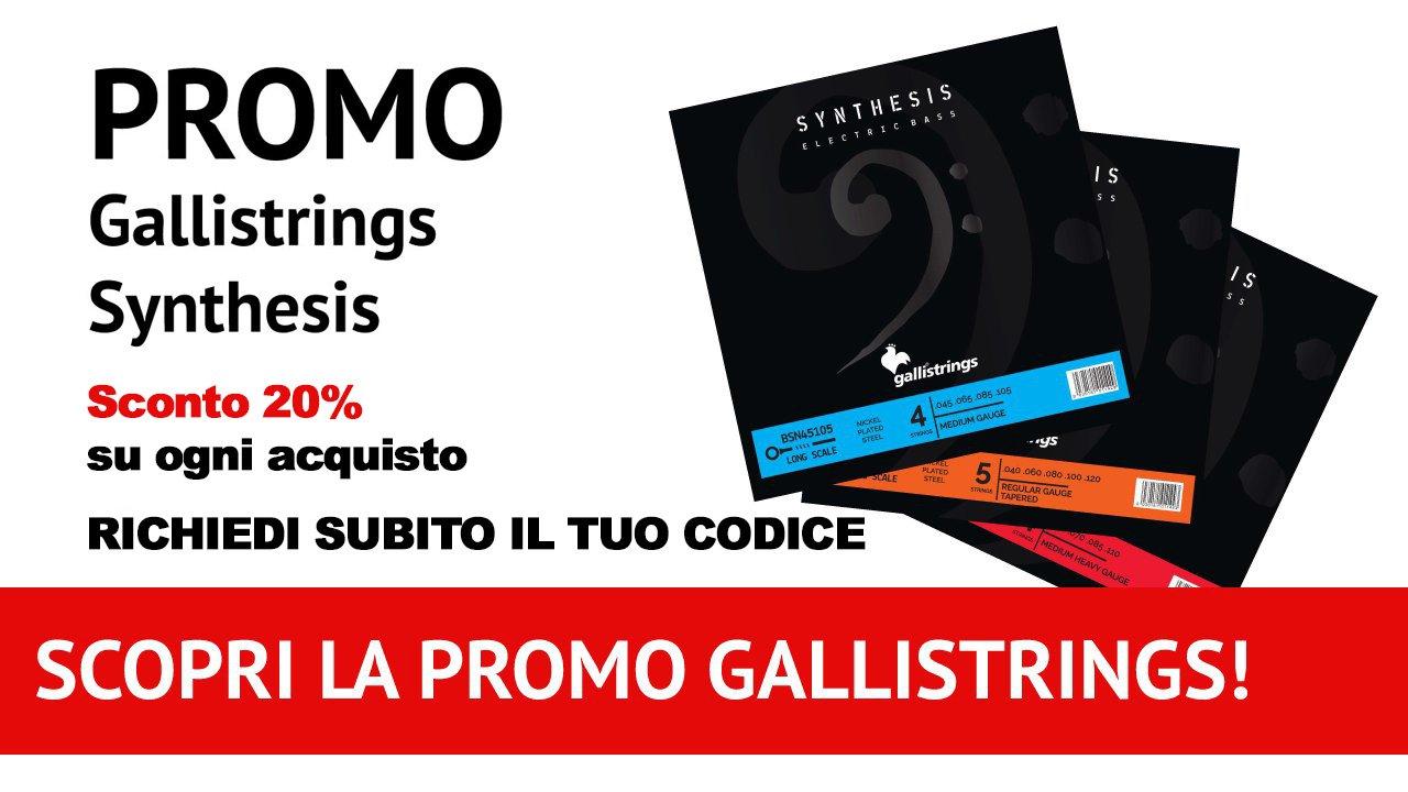 galli_strings_promo_2021